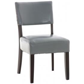 Chaise de salle à manger Solley