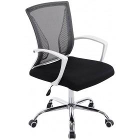 Chaise de bureau Tracy C