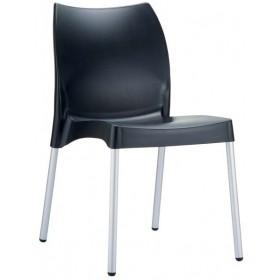 Chaise design VITA