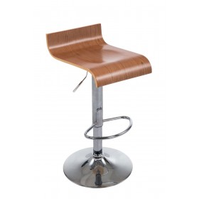 Tabouret de bar Wood