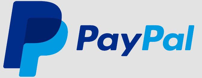Aujouter au panier et payer avac Paypal