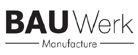 Bauwerk Manufacture