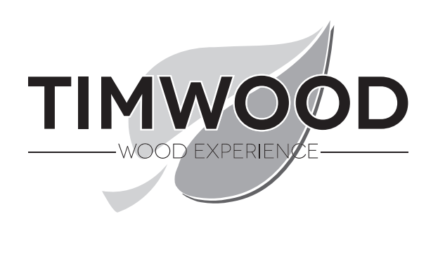 Timwood Experience